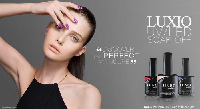 Luxio-web-banner-700x382