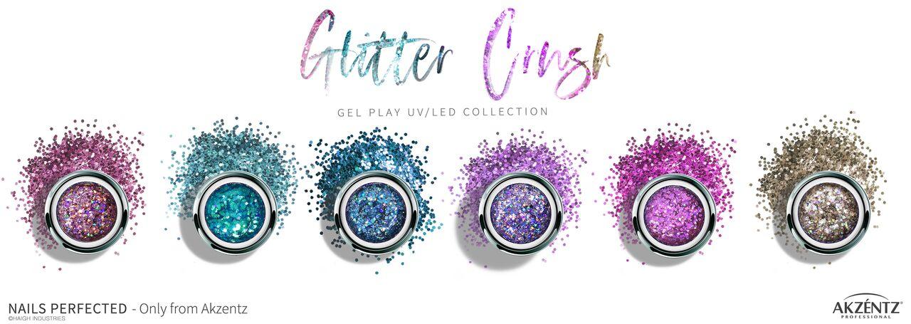 Glitter Crush